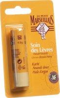 Immagine del prodotto Le Petit Marseillais Lipstick Stick 4.9g