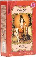 Immagine del prodotto Henné Color Kupfer Henna-Pulver 100g