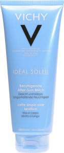 Product picture of Vichy Capital Soleil Milch After Sun 300ml