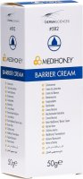 Produktbild von Medihoney Barrier Cream 50g