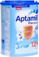 Product picture of Milupa Aptamil Junior 12+ 800g