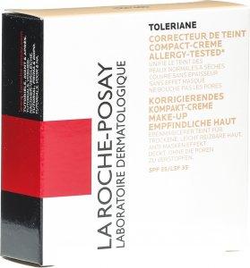 Product picture of La Roche-Posay Toleriane Complexion Compact Cream 11 Beige Clair 9g