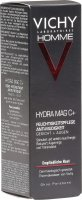 Immagine del prodotto Vichy Homme Hydra Mag C Dispenser 50ml
