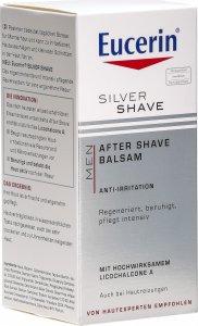 Product picture of Eucerin Men After Shave Balsam Dispenser 75ml