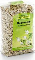 Image du produit Rapunzel Buchweizen 500g