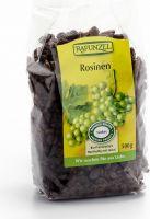 Image du produit Rapunzel Rosinen 500g