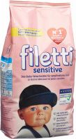 Image du produit Filetti Sensitive Pulver 1.275kg