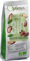 Image du produit Optimys Paranusskerne Bio 200g