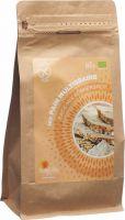Image du produit Soleil Vie Mehrkorn Mix für Brot Bio Glutenf 500
