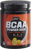 Image du produit Qnt Bcaa 8500 Instant Powder Lemon 350g