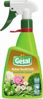 Image du produit Gesal Natur-Insektizid Rtd 450+0.9ml