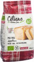 Image du produit Celiane Brotmischung Glutenfrei Bio 500g