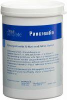 Image du produit Streuli Complete Pancreatin Granulat Dose 500g