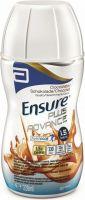 Image du produit Ensure Plus Advance Liquid Schokolade 24x 220ml