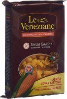 Image du produit Le Veneziane Gnocchi Rigate Mais Glutenfrei 250g