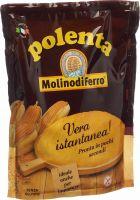 Image du produit Le Veneziane Gelbe Polenta Glutenfrei 500g