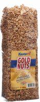 Image du produit Kentaur Gold Nuts Hafernuessli 250g