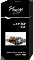 Image du produit Hagerty Cooktop Care 250ml
