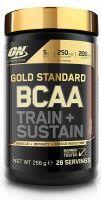 Image du produit Optimum Bcaa Gold Std.t&s Cola 266g
