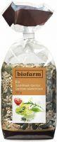 Image du produit Biofarm Salat Müesligarnitur Knospe 300g