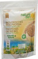 Immagine del prodotto Nature Zen Bio Reis-Protein Natur Cr-Zar 250g