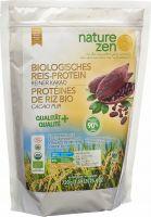 Immagine del prodotto Nature Zen Bio Reis-Protein Reiner Kakao 720g