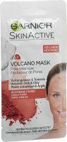 Image du produit Garnier Skinactive Sach Mask Pore Mi Vo 8ml