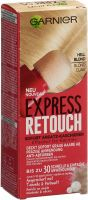 Product picture of Garnier Express Retouch 8 Light Blond 10ml