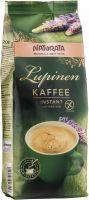 Image du produit Naturata Lupinenkaffee Instant Nachfüll Beutel 200g