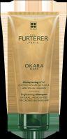 Product picture of Furterer Okara Blond Shampoo 200ml