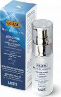Product picture of Guam Lifting-Serum Gesicht und Decollete Tube 30ml