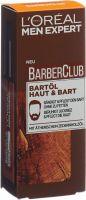 Immagine del prodotto L'Oréal Men Expert Barber Club Bartoel 30ml