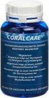 Image du produit Coralcare Magnesium Kapseln 500mg Dose 120 Stück