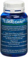 Image du produit Coralcare Calcium-Magnesium Kapseln 1000mg 120 Stück