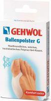 Image du produit Gehwol Ballenpolster G