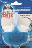 Image du produit WC-ente Aqua Blue Einhaenger 40g