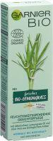 Product picture of Garnier Bio Lemongrass Feucht Gesichtspflege 50ml