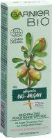 Product picture of Garnier Bio Argan Reichhalt Feuchtigkeitspfl 50ml