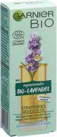 Product picture of Garnier Bio Lavendel Straffendes Gesichts-Oel 30 M