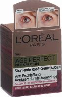 Product picture of L'Oréal Dermo Expertise Age Perfect Pro-ca Rose Auge 15ml