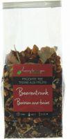 Image du produit Herboristeria Früchtetee Beeren Trunk 90g