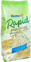 Image du produit Kentaur Rapid Haferflocken Rapid 500g