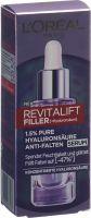 Immagine del prodotto L'Oréal Dermo Expertise Revitalift Fill Anti-Fal Ser 30ml