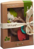 Immagine del prodotto Sophie La Girafe Rassel Natur'chew