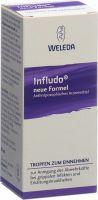 Immagine del prodotto Infludo Neue Formel Tropfen Flasche 50ml