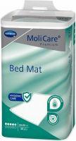 Immagine del prodotto Molicare Premium Bed Mat 5 60x90cm 25 pezzi