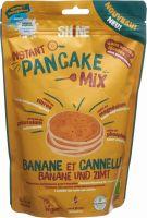 Image du produit Shine Instant Pancake Mix Banane&zimt Bio 400g