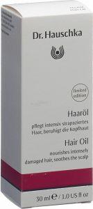 Immagine del prodotto Dr. Hauschka Olio per capelli formato speciale 30ml