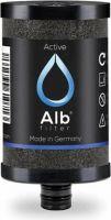 Image du produit Alb Filter Filterkartusche Active Ersatzfilter