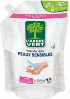 Product picture of L'Arbre Vert Ref Öko Geschirrspue Empf Haut Fr 1
